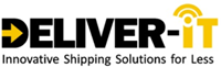 logo-deliver-it
