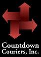countdown logo2