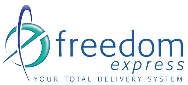 freedomExpress