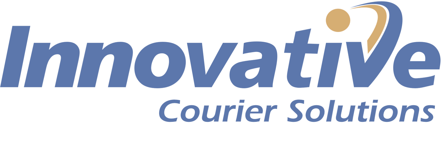 innovativecourier