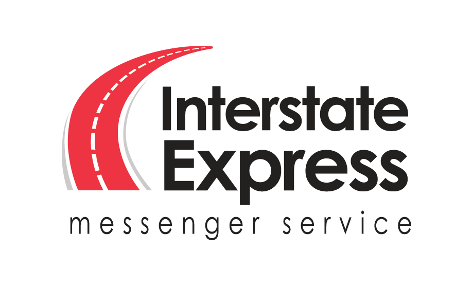Interstate Express-Logo-CMYK