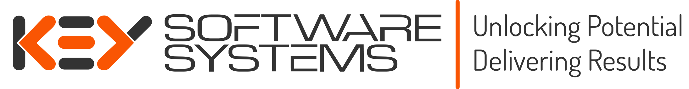 logo-Key