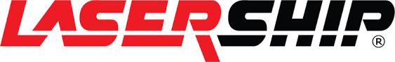 logo-Laser
