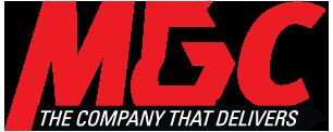 MGC_RGB_Logo