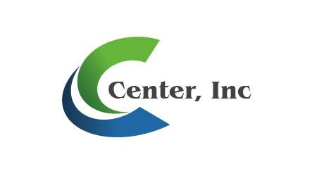C Center Logo