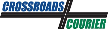 Crossroads_Courier_logo