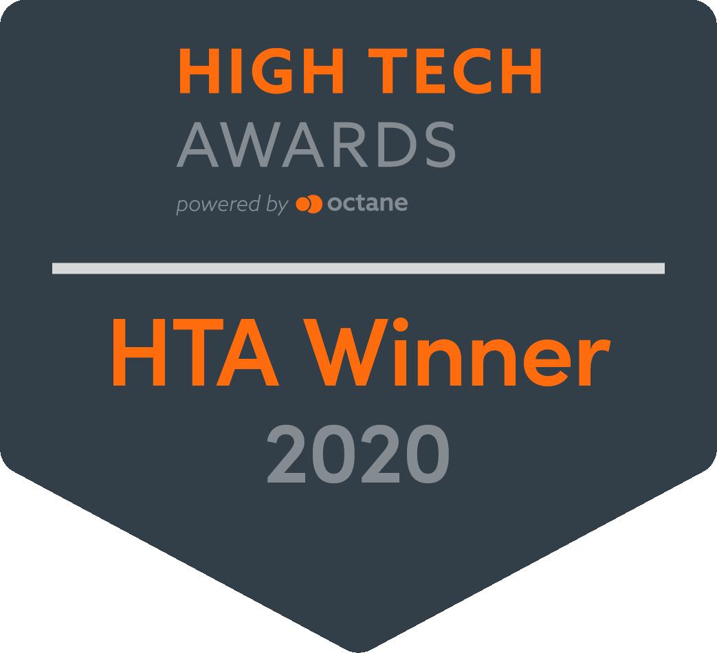 HTA Finalist Badges_Winner - Ribbon